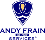 Andy Frain Services