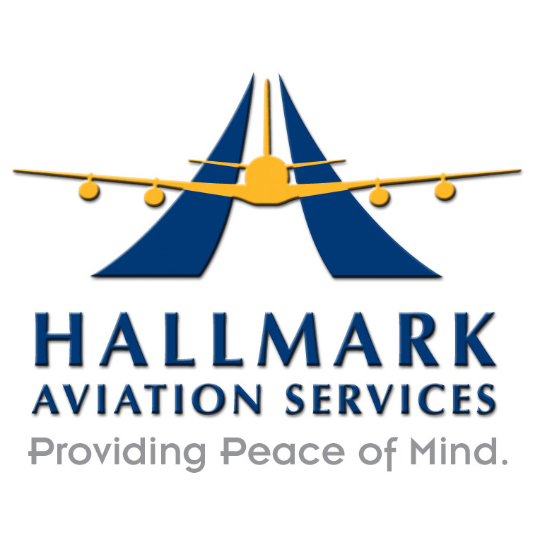 Hallmark Aviation