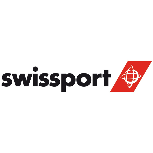 Swissport USA, Inc.