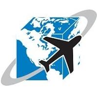 Bradford Airport Logistics (BAL)