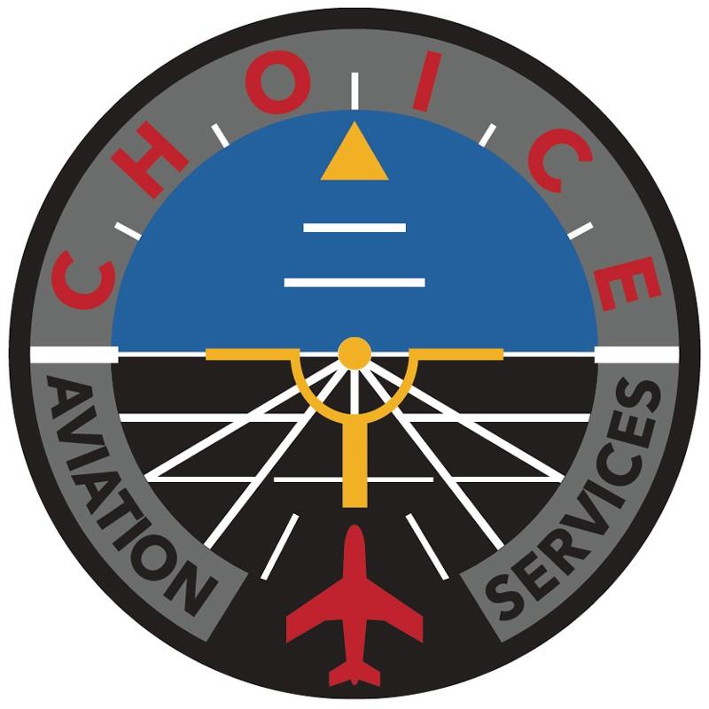 Choice Aviation Services