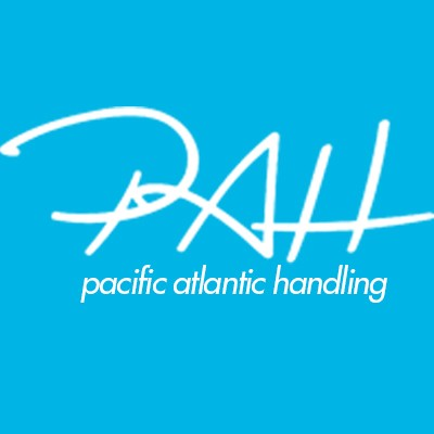 Pacific Atlantic Handling