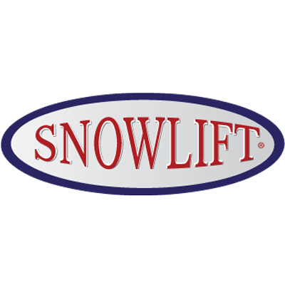 SnowLift, LLC