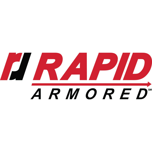 Rapid Armored